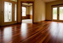 Home :: Golv/Mattor / ~ Floor ~ Carpet ~