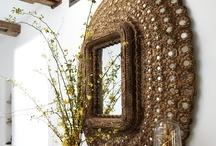Home :: Speglar/Sminkbord / ~ Mirror ~ Makeup table ~