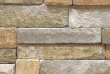 Home :: Kakel/tegel/sten / ~ For your wall ~ Tile ~