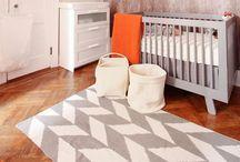 Home :: Baby / ~ Nursery ~ Cribs ~ Baby Room ~
