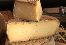 GeoCheese | GeoApp World / Cheese