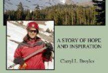 Brain Cancer Survivors!  / Stories of Brain Cancer Survivors to Inspire us all!