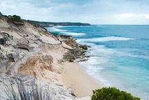 Travel Australia / Gorgeous scenes from Australia