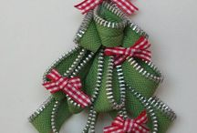 Natale / by sonia gardini