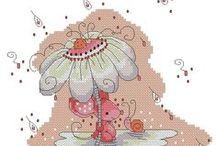 słodziaki i inne