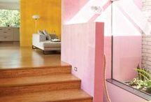 Home Decor - DIY / Home Decor - DIY / by Talia Provasi
