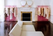 Stores I Adore / If you like my style follow my new company : Haute Decor London