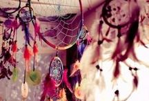 ∆ Dreamcatchers ∆