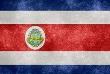 Destination :: Costa Rica
