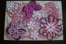 handmade cards (for sale) kartki wykonane ręcznie (sprzedam) / wykonam kartki, zaproszenia, podziękowania i inne, moje prace zapraszam na https://www.facebook.com/Karteczki-Szyszeczki-915594495192551/