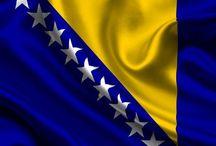 Destination :: Bosnien-Herzegovina
