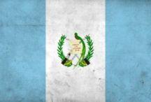 Destination :: Guatemala