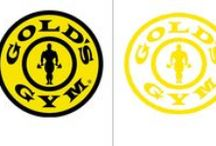Golds Gym ® / Best of the Best Bodybuilder