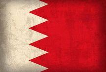 Destination :: Bahrain
