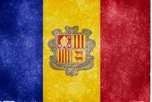 Destination :: Andorra