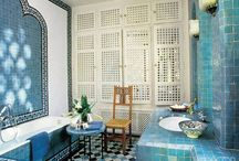 Home :: Exotisk / ~ Colours ~ Bohemian ~ Exotic ~ Arabic ~ Oriental ~