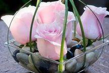 Super Fun Flower Arrangements