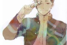 Manga•Anime•Art_P1