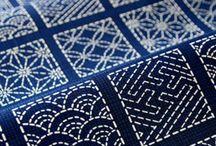Ornaments•Patterns