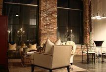 Home :: Film/Serie-Lägenhet