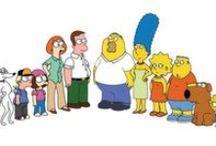 MacFarlane&Groening