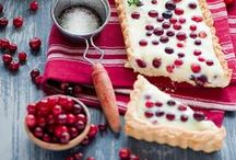 Amazing & Mouth-watering Pies and Tarts