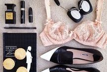FLAT LAYS styling / *I'm obsessed*