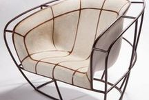 and FURNITURE DESIGN