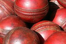 A Maiden Bowled Over
