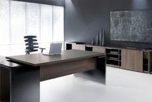 Office ideas office design