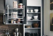 Kitchen ideas furniture ideas
