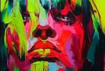 * colours....& more colours !! *