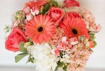 ♥The Bouquet