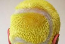 hair style !!!!