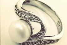 Jewellery you'll wear! / Jewellery by Umaima YOU will love! www.umaimas.com
