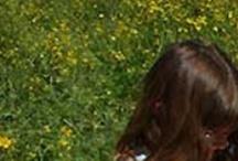 arte natura / PACA_Proyectos Artisticos Casa Antonino.Un artist-run space cuya actividad inciarà a partir de noviembre del 2103 y que ofrecerá micro-residencias artísticas, actividades educativas, seminarios y workshops de arte (talleres de dibujo y técnicas pictóricas, laboratorios plain air infantiles y art management con una particular atención a la práctica del site specific en las artes contemporáneas)