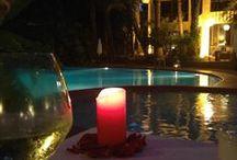 Tus momentos más románticos..  / Huerto del Cura, tiene un encanto especial.. los jardines, la naturaleza, el espacio preparado para la relajación, el cuidado por los detalles.. hacen de este Oasis, un espacio muy especial para tus momentos románticos y escapadas en Pareja... Enamórate en el Oasis!  / by Huerto Del Cura