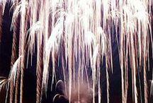 Arte y Cultura en el Oasis  / Huerto del Cura, como joya del palmeral, cuenta con una larga historia , en la que personalidades, eruditos, filósofos, artistas, escultores y hasta premios Nobel, han dejado su huella y sentir. Fruto del paso del tiempo Huerto del Cura cuenta hoy con una historia que contar, a traves de las obras que han quedado y de las historias y anécdotas culturales con las que cuenta. www.huertodelcura.com  / by Huerto Del Cura