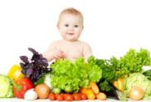 Child Nutrition Blog Posts / As a Child feeding expert, I share posts on how to meet your child's nutrition needs while instilling in them a love of food that lasts a lifetime.