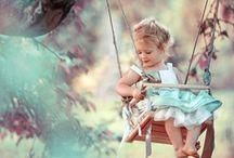 IMAGENES / by Cristina Mg