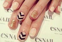 Make my nail