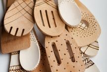 Kitchen Gadgets and Dining Ware