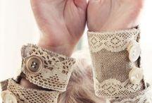 DIY & Handicrafts