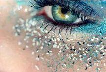 Marvellous Make-Up