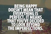 Oh so true ;p / Words of wisdom