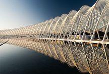 Dazzling Design / Architecture & design