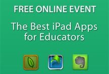 Free Webinars / Watched all of our webinars already? Then here's some more for you!