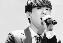 EXO-Chen 첸