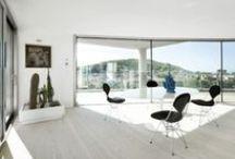 Knulst ♦ Worldwide / Schitterende houten vloeren van over de hele wereld