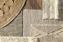 Knulst ♦ Vloerkleden / Houten vloeren zijn natuurproducten. Dat ziet u terug in het unieke karakter van iedere houten vloer. Naar welke houtsoort uw voorkeur ook uitgaat, bij ons bent u altijd verzekerd van een duurzame en sfeervolle vloer met een eigen uitstraling. Houten vloeren kunnen naadloos aansluiten bij uw levensstijl en interieur.